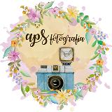 APS Fotografía